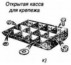hraneniye_detaley8