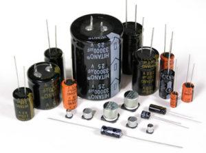 kondensatori