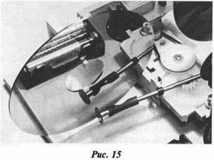 mehanizmi2