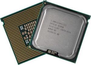 mikroprozessori