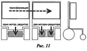 trenirovochniy_robot12