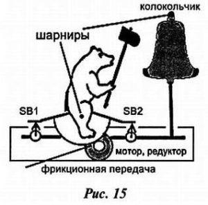 trenirovochniy_robot16